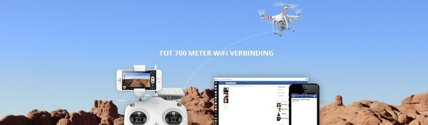 dji-phantom-2-vision-plus-wifi